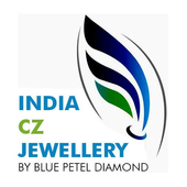 India Cz Jewellery icon