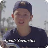 Jacob Sartorius Hit or Miss icon