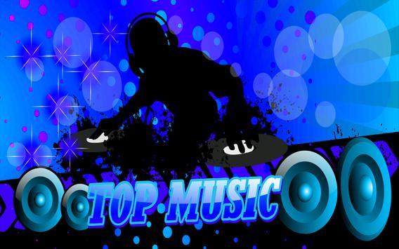 Nicky Jam - El Amante Poster