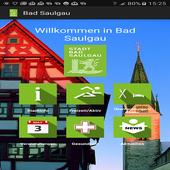 Bad Saulgau icon