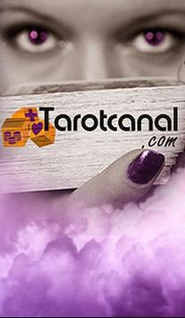 Tarotcanal.com screenshot 1