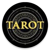 Tarot Gr icon