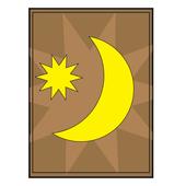 Tarot Teller Free icon