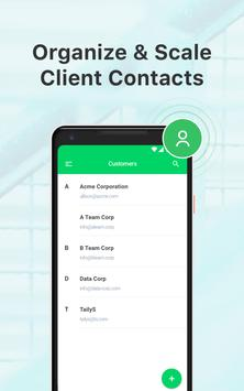 Invoice Genius For Android APK Download - Invoice asap android