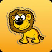 Memory Zoo icon