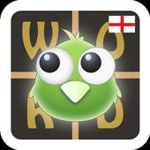 4 pics 1 word - English (Pro) icon