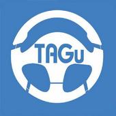 TAGu icon