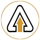 Arrow Textiles Limited icon