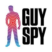 GuySpy icon