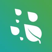 Taranis Smart Scout icon