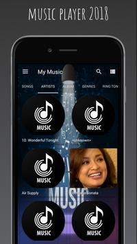 My Music screenshot 1