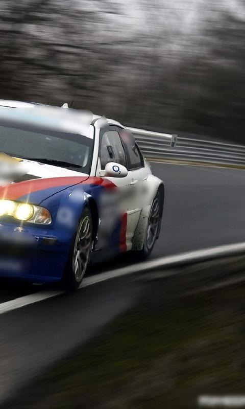 Mejores Wallpapers Bmw M3 Gtr For Android Apk Download