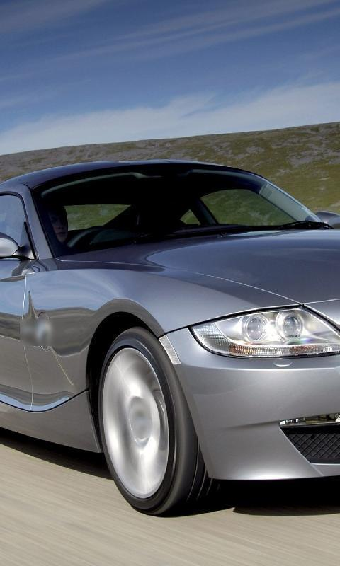 Mejores Wallpapers Bmw Z4 For Android Apk Download