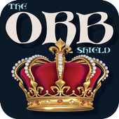 Orb Shield: Defend the King icon