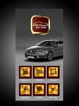 Gold Auto screenshot 6