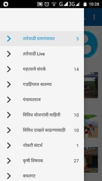 Tarewadi Garmpanchayat screenshot 1