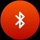 BTCs icon