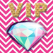 VIP for MSP Guide