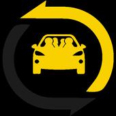 Q<Tech icon