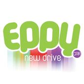 Eppy New Drive icon