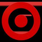 Target APK