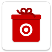 Target Registry icon
