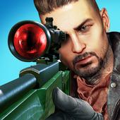 Target Shooting Master icon