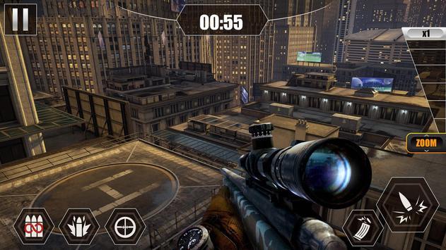 Target Shooting Master screenshot 13