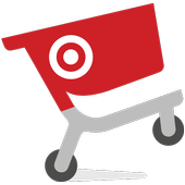 Cartwheel icon