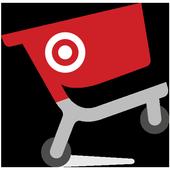 Cartwheel by Target icon