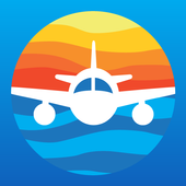 Airlines and Airports Reviews - Targetmytravel.com icon