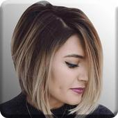 Hair Cut Style For Girls For Android Apk Download