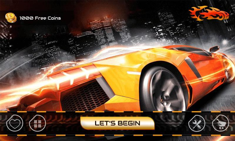 Death Race Shooting 3D for Android - APK Download