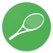 Target Tennis icon