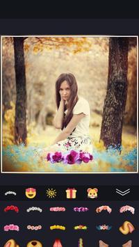 تعديل و تصميم الصور احترافي screenshot 5