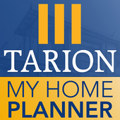 MyHome Planner icon