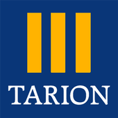 Tarion BuilderLink Mobile icon