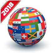 الترجمة الفورية لكل اللغات بدون أنترنت icon