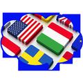 الترجمة الفورية لجميع اللغات بدون انترنت
