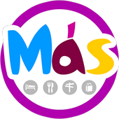 esMás icon