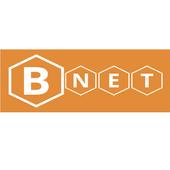 B-NET icon
