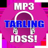 Lagu Tarling Jos Terbaik! icon