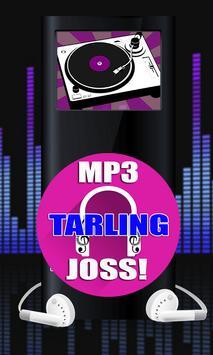 Lagu Tarling Jos Terbaik! poster