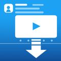 Tweet Video & Gif Downloader