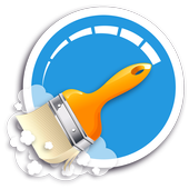 All in: Device Cleaner icon