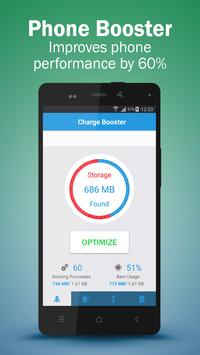 All in: Device Cleaner screenshot 8