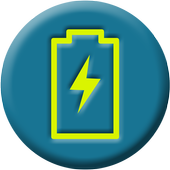 Ultra Charger: Super Fast x4 icon