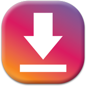 Instvideo Downloader icon