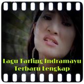 Tarling Indramayu Terbaru icon