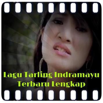Tarling Indramayu Terbaru poster